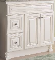 details about jsi wheaton bathroom vanity base solid wood 36