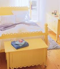 Bunk Beds Maine Bunk Beds By Maine Cottage Shutter Bunk Bed Mainecottage Beds