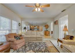Dream Home Interiors Kennesaw by 3549 Myrtlewood Chase Nw Kennesaw Ga Mls 5762154 Brandi May