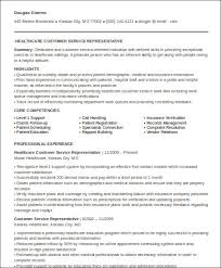 Customer Service Functional Resumes   Resume Help Badantddnsia   Resume And Cover Letter