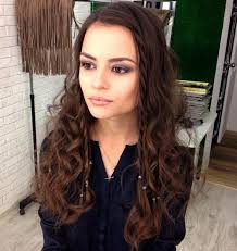 haircut for ling face with high cheek bones 50 best hairstyles for square faces rounding the angles