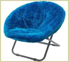 saucer chair cover pink saucer chair home design ideas