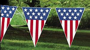 patriotic decorations 4th of july patriotic decorations party pack includes a 24