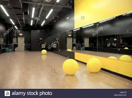 Ikea Store Stock Photos Amp Ikea Store Stock Images Alamy Workout Room Home Design Ideas