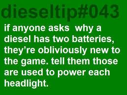 Diesel Tips Meme - bearded skull hitch cover diesel trucks diesel and meme