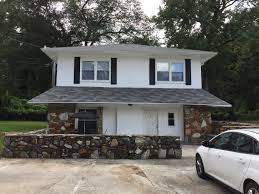 4 Bedroom 2 Bath Houses For Rent by 4 Bed 2 Bath Rooming House For Rent In Atlanta Ga Ad 9712