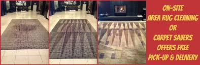 Rug Service Commercial Carpet Services For Any Business At Affordable Rates