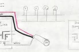 photocell sensor wiring diagram 4k wallpapers