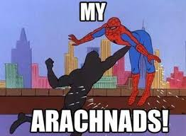 Spiderman Meme Desk - spiderman meme desk hostgarcia