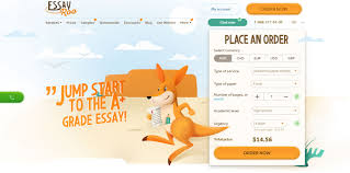 University assignment help australia   Professional writing site