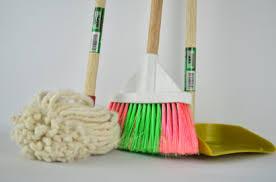 longleaf lumber how to clean reclaimed wood floors