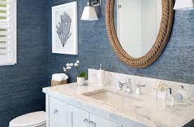 54 Bathroom Vanity 54 Bathroom Vanity Powder Room Style With Sconce Wooden