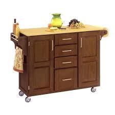 25 best ideas about kitchen appliance storage on pinterest cabinet