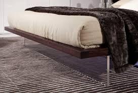 Floating Bed Frame For Sale Hanging Bed For Sale Hanging Hammock Bed For Sale Bedroom