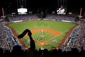 how much are 2017 world series game 7 tickets curbed la
