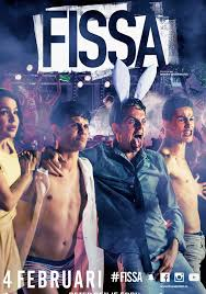fissa movie where to watch stream online