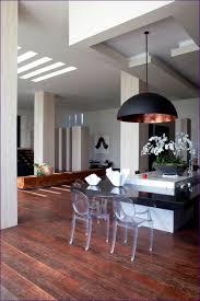 Living Room Pendant Lighting by Living Room Overhead Light Fixtures Modern Dining Room Lighting