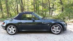 1990 bmw z3 sale listings m roadster buyers guide