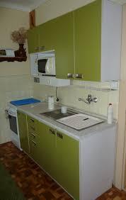 Sample Kitchen Designs Delightful Kitchen Interior Design Ideas Orangearts Impressive