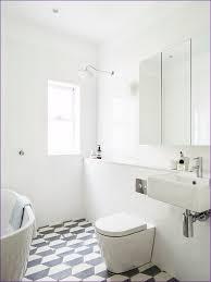 houzz bathroom designs houzz small bathroom ideas best 25 farmhouse bathroom ideas