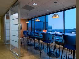 regency centers corporate office break room eric taylor photo