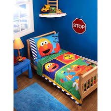 mickey mouse clubhouse bedroom lovely mickey mouse clubhouse room decor large size of mouse