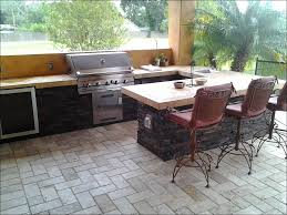 Outdoor Kitchen Creations Orlando by Kitchen Outside Kitchen Designs Custom Outdoor Kitchens