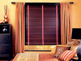 blinds stunning remote control blinds home depot motorized blinds