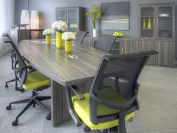 Grey Meeting Table Best Of Conference Table With Stunning Meeting Table