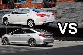 2016 mazda6 vs 2015 nissan altima benim otomobilim 2015 nissan optima vs 2015 hyundai sonata design