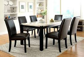 sears dining room sets dining table craftsman style tables solid wood intended sears