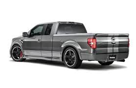 2013 ford f150 truck accessories 2013 ford f 150 fx2 ecoboost project gt 150 wrap up
