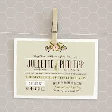 printable diy wedding invitation suite floral rustic barn wedding