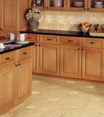 furniture style kitchen cabinets kitchen cabinet kitchen island classic backsplash tile design