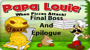 jeux de cuisine papa louis pizza papa louie cuisine 28 images flipdeck 04 jojo the food critic