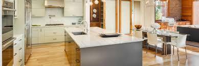 New Orleans Kitchen Design by Husbands For Hire New Orleans Kitchen Renovation Bathroom
