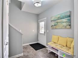 100 regina home decor stores images about mezzanine on