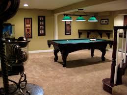 bathroom fetching interior nice game room basement remodel pool