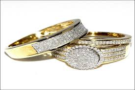 wedding ring sets for him and walmart wedding rings sets for him and evgplc