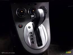 nissan sentra xtronic cvt 2012 2010 nissan sentra 2 0 sr xtronic cvt automatic transmission photo