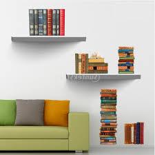 Bookshelf Online Home Design Kids Room Photos Hgtv For Bookshelves With Bookshelf
