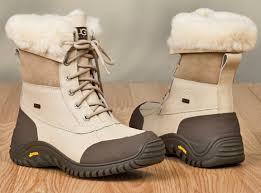 ugg womens adirondack boots ugg adirondack ii otter uggforever co uk