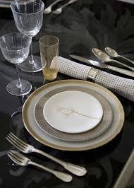 Design An Inspiring Table Setting HGTV - Design a table setting