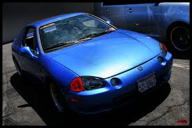 honda civic sol for sale 1994 civic sol si track car for sale page 1 member