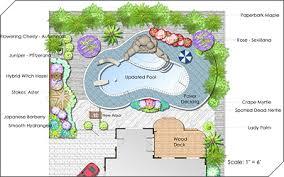Home Garden Plans Gt100 Garden Teak Tables Woodworking Plans by Free Garden Plans Free Free Vegetable Garden Layout Plans With