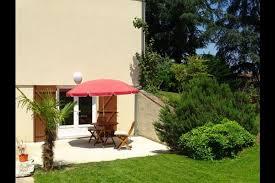 chambre hote agen la chambre d hôtes côté jardin dans maison indépendante avec