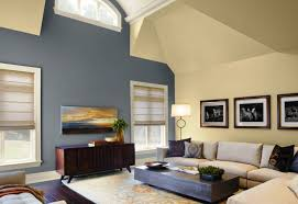 living room new living room painting colors ideas lettinggo