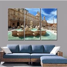 Art Decoration For Home by Online Get Cheap Architectural Art Prints Aliexpress Com