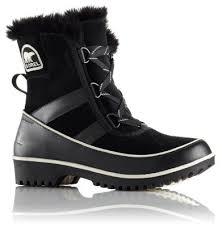 buy sorel boots canada s tivoli ii warm boot sorel