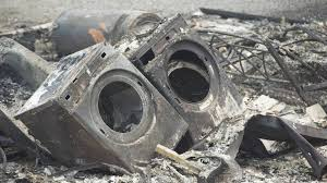 Bc Active Wildfires by We Created B C U0027s Wildfire Problem U2013 And We Can Fix It The Globe